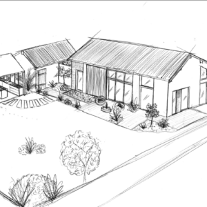 atelier_constrution_maitre_oeuvre_inspiration_croquis_maison_exterieur