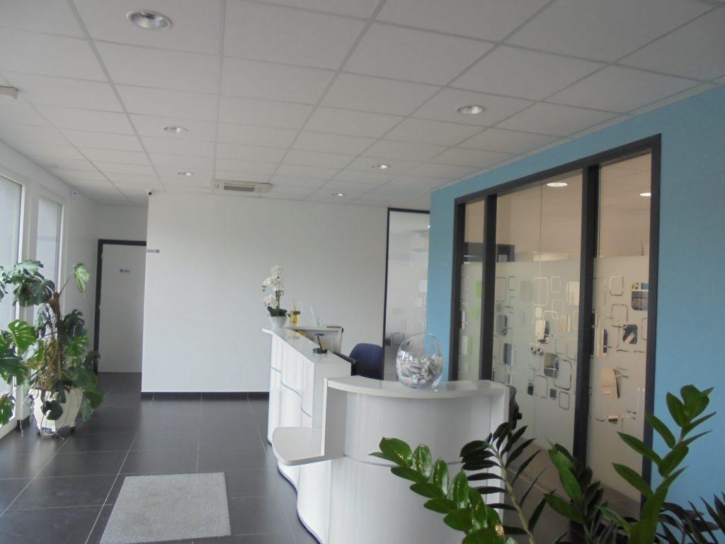 atelier_construction_maitre_oeuvre_bourg_erp_professionnel_marche_public_cabinet_medical_reception
