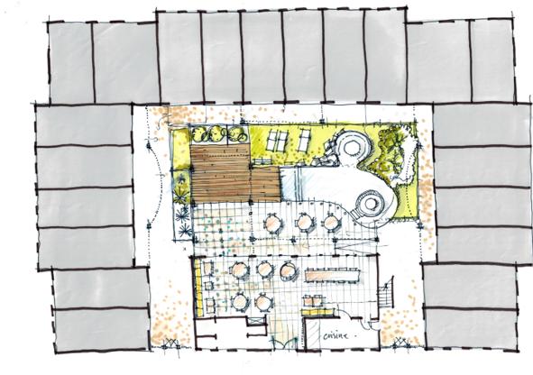 atelier_construction_maitre_oeuvre_bourg_maison_individuelle_logement_collectif_professionnel_marche_public__service_residence_croquis
