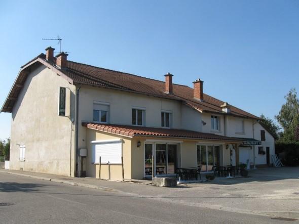 atelier_construction_maitre_oeuvre_bourg_erp_professionnel_marche_public_restaurant_extension