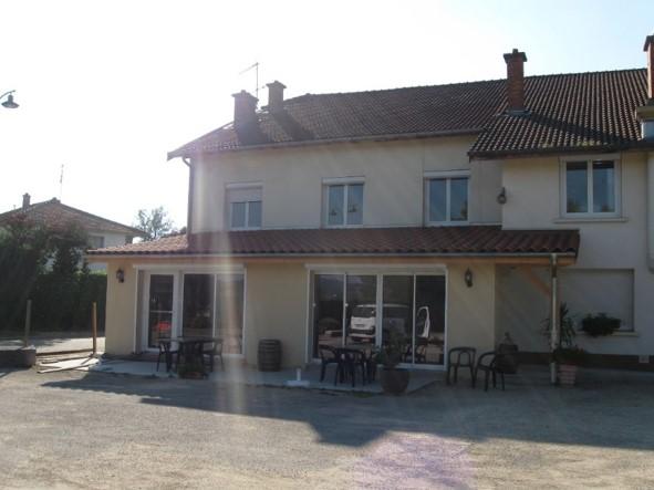 atelier_construction_maitre_oeuvre_bourg_erp_professionnel_marche_public_restaurant_extension_neuf_terrasse