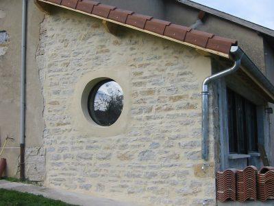 atelier_construction_maitre_oeuvre_bourg_renovation_agrandissement_pierre