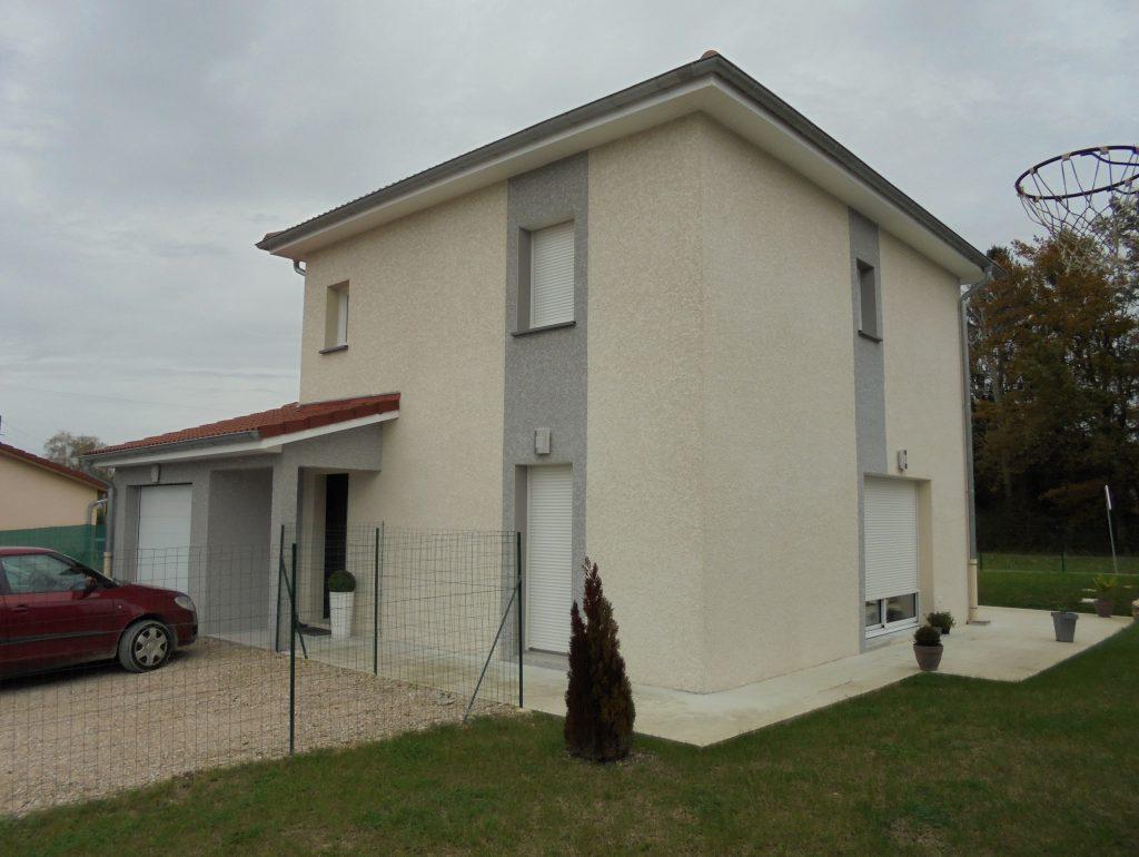atelier_construction_maitre_oeuvre_bourg_maison_individuelle_logement_collectif_professionnel_marche_public_entree