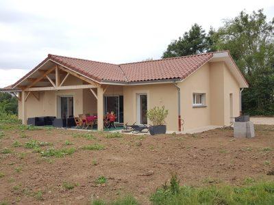 atelier_construction_maitre_oeuvre_bourg_maison_neuf_villa_terrasse_jolie_jardin