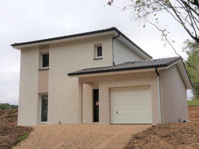atelier_construction_maitre_oeuvre_bourg_maison_individuelle_logement_collectif_professionnel_marche_public_neuf_facade_garage