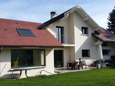 atelier_construction_maitre_oeuvre_bourg_extension_agrandissement_maison_classe