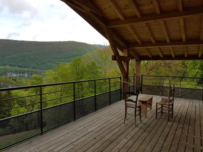 atelier_construction_maitre_oeuvre_bourg_renovation_maison_terrasse_panorama