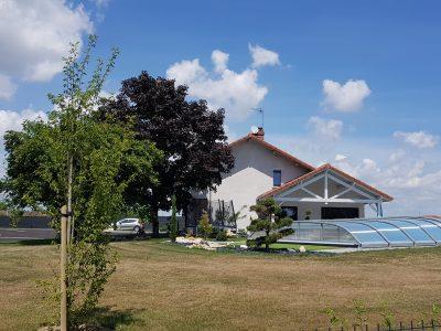atelier_construction_maitre_oeuvre_bourg_renovation_maison_piscine_jardin_extension