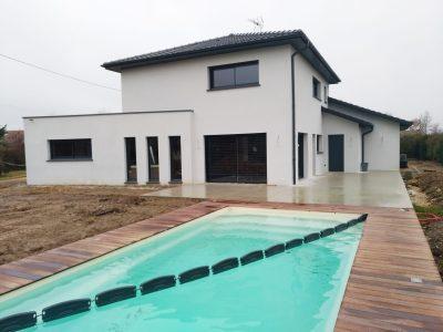 atelier_construction_maitre_oeuvre_bourg_maison_neuf_piscine_moderne