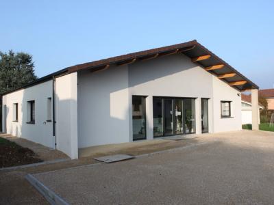atelier_construction_maitre_oeuvre_bourg_erp_professionnel_marche_public_cabinet_medical_facade_entree