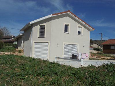 atelier_construction_maitre_oeuvre_bourg_maison_neuf_villa_etage_clair