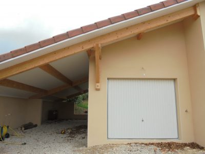 atelier_construction_maitre_oeuvre_bourg_extension_agrandissement_maison_garage_abris_simple_moderne