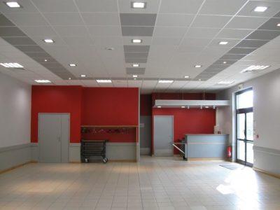 atelier_construction_maitre_oeuvre_bourg_erp_professionnel_marche_public_cabinet_medical_salle_polyvalente_neuf
