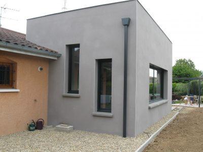 atelier_construction_maitre_oeuvre_bourg_extension_agrandissement_maison_exterieur_veranda