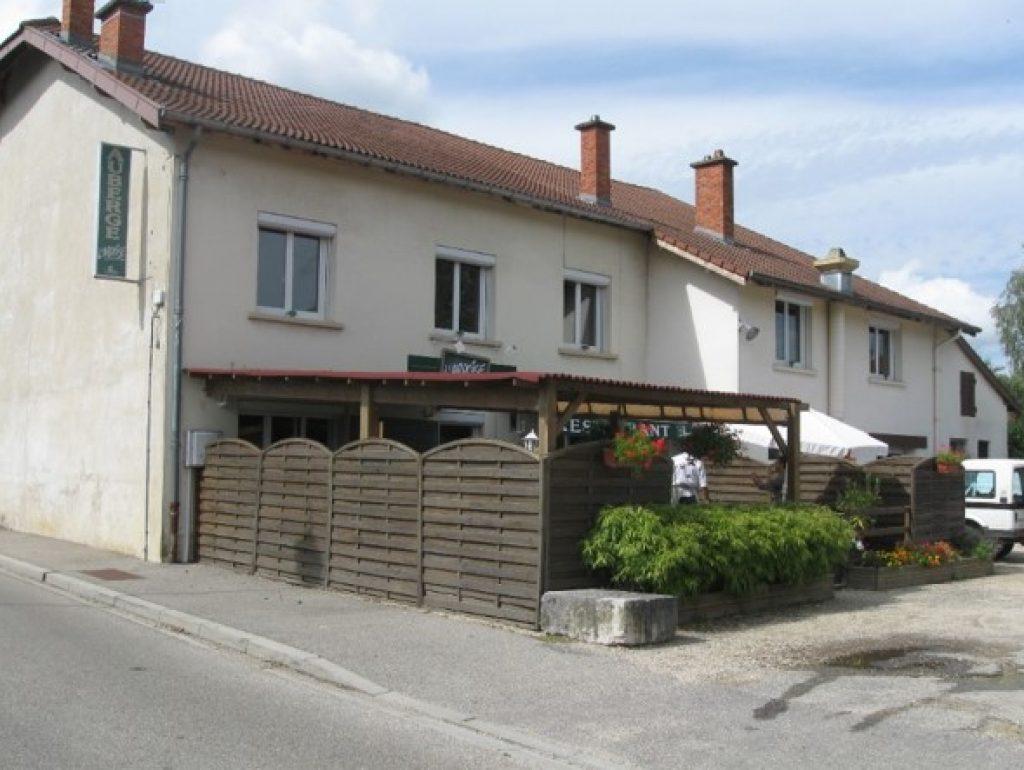 atelier_construction_maitre_oeuvre_bourg_erp_professionnel_marche_public_restaurant_travaux