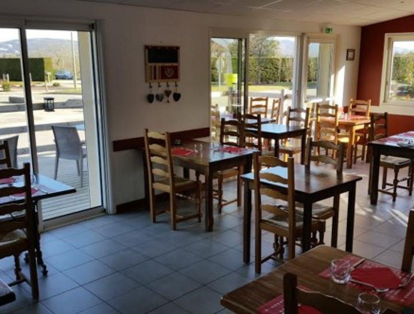 atelier_construction_maitre_oeuvre_bourg_erp_professionnel_marche_public_restaurant_extension_amenagement